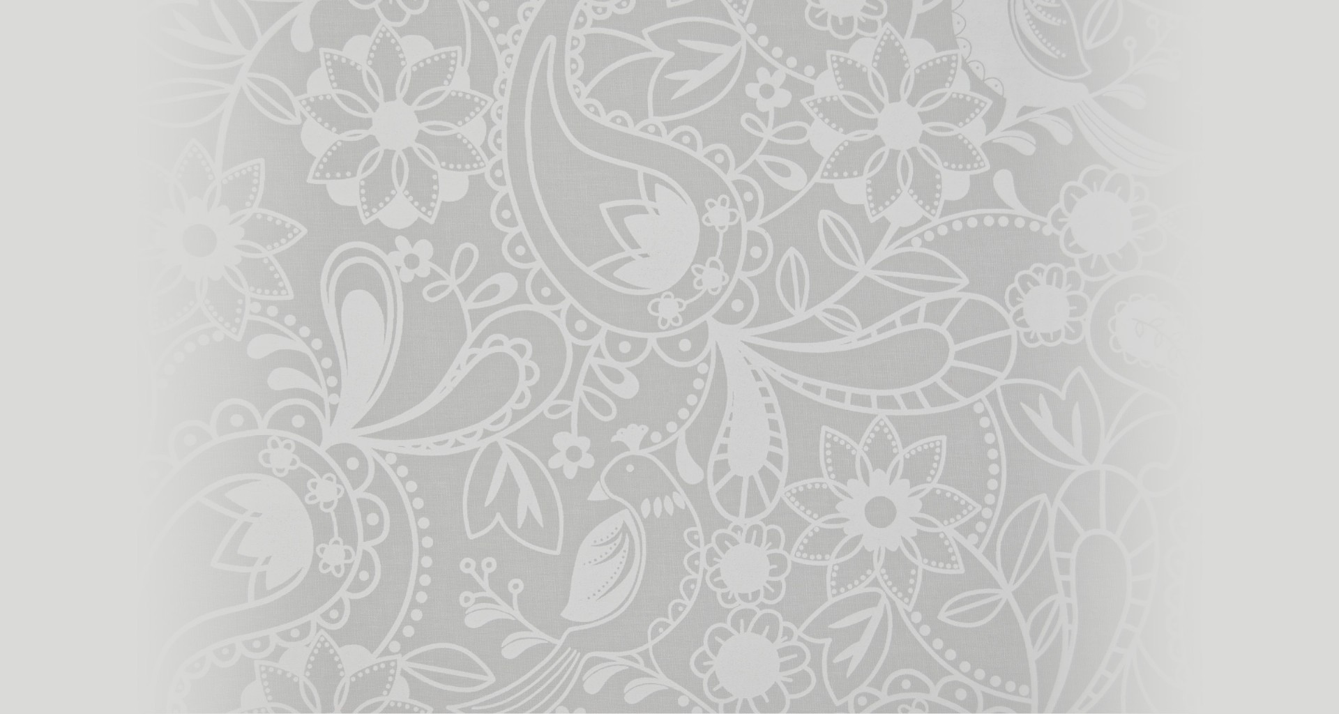 flowerpattern_3_scaled_LIGHTBOX.jpg